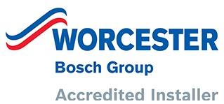 worcester-bosh-logo