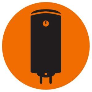 plumbing and heating cardiff